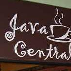 Java Central