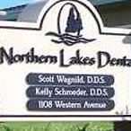 Northern Lakes Dental