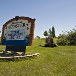 webster_after