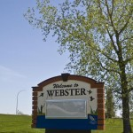 webster_before