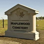 Maplewood Cemetery