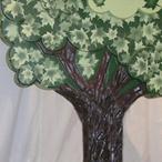 Sprigs & Twigs Tree Company
