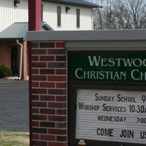 Westwood Christian Church