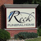 Reck Funeral Install 4 THUMB