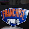 Franchise Sports