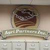 Agri-Partners