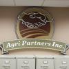 Agri-Partners