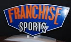 franchise_gallery