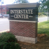 Interstate Center