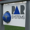 Par Systems