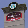 Persona Marriott Residence Inn Dayton, OH