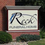 reck_funeral