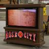 Rose City - Trade Show