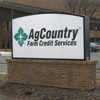 Ag Country Base