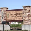 Warroad Senior Living Center