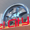 Wheel City Auto Accent