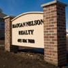 Haugan Nelson Realty