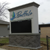 S&J Associates - Buffalo, MN