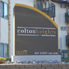 Colton Heights Apartment Homes