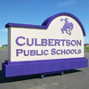 Culbertson Public Schools