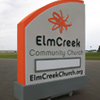 Elm Creek Community Church