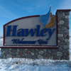 JH Signs - Hawley, MN