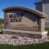 Meadow Ridge Apartments
