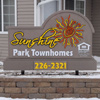Sunshine Park Townhomes