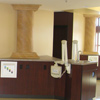 Fargo Dialysis Clinic Columns