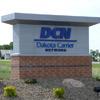 Dakota Carrier Network Monument