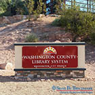 Custom Monuments Keep Consistent Brand While Matching Multiple Exteriors