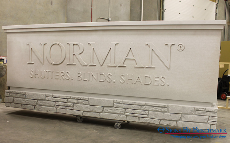Custom_Branded_Monument_Sign_Faux_Stone_Giant_Sign_Texas